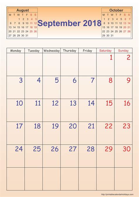 monthly calendars archives  printable calendar
