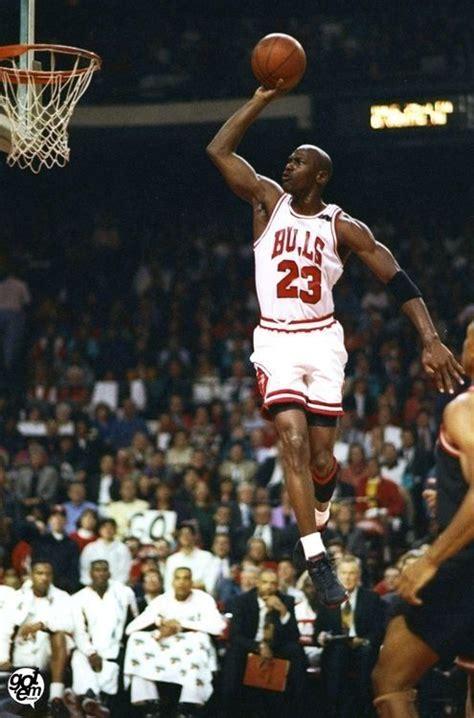 Michael Jordan Chicago Bulls Sport Pinterest