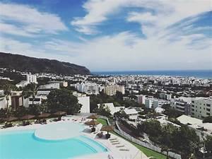 Paris St Denis De La Réunion : hotel mercure cr olia st denis la r union saint denis reunion ~ Gottalentnigeria.com Avis de Voitures