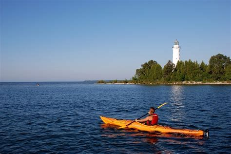 door county kayaking 45 best keep calm canoe on images on kayaks