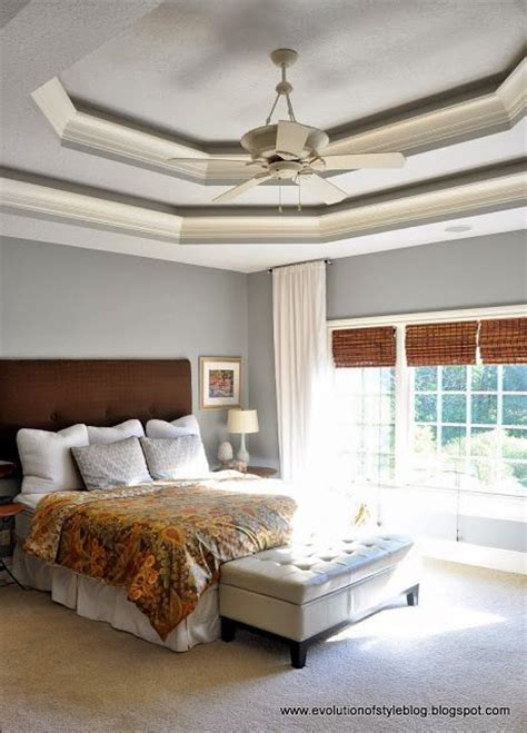 master bedroom paint colors blesser house