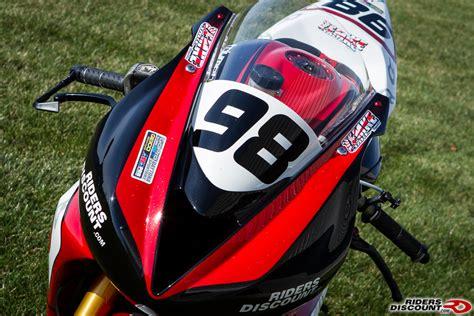 triumph daytona  dsb race bikes  sale