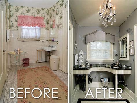 interior design in kitchen photos interior designer photo gallery nj jonathan hress design