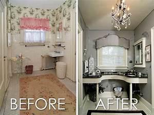 1930s living room design home design plan With 1930s interior design ideas