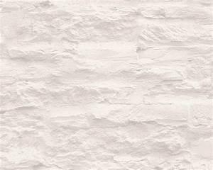 Vliestapete Schöner Wohnen : vliestapete 95908 3 sch ner wohnen 7 steinoptik hellgrau bei hornbach kaufen ~ Sanjose-hotels-ca.com Haus und Dekorationen