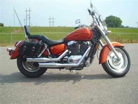 buy  honda shadow sabre cruiser  motos