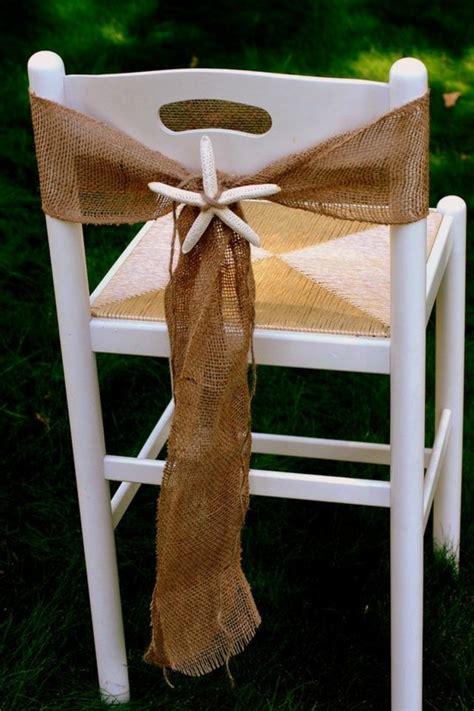 faire un noeud de chaise idées déco avec un noeud de chaise archzine fr