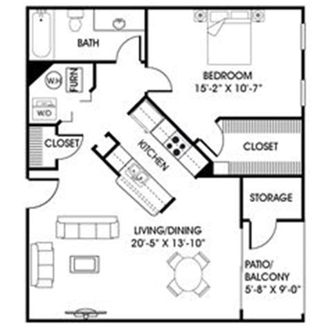 images  guest house  pinterest floor plans