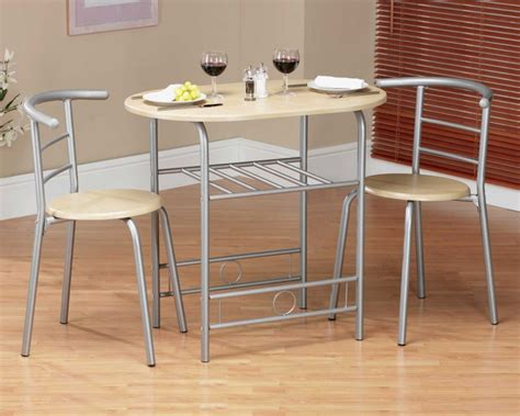 kitchen table perfect small kitchen table and chairs small kitchen table and chairs for 4