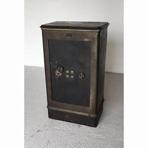 Coffre Fort Prix : coffre ancien sur proantic ~ Premium-room.com Idées de Décoration