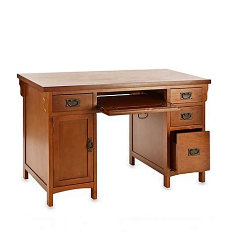 bed bath and beyond desk l buy mission computer desk from bed bath beyond