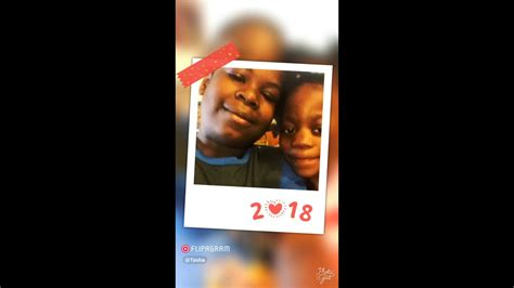 Big Bro With Lil Sis Time Youtube