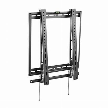 Screen Lcd 64f Mount Led Support Mural