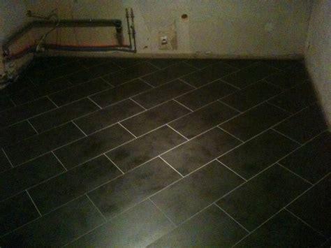 carrelage pour sol de cuisine pose carrelage pose carrelage 30x60 moderne design