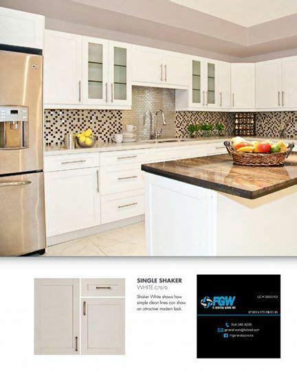 solid  wood rta cabinet sample door kitchen cabinets