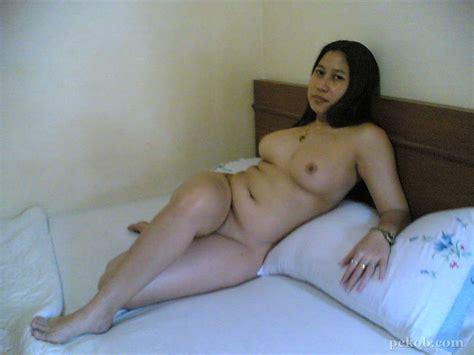 Tante Indo Varm Bugil Porno Excelent Porn