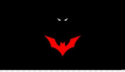 Logo De Batman Vídeo De Alta Definición, Fondos De