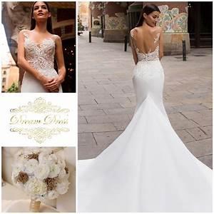 robes de mariee en location With site de robe de mariée