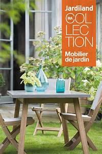 Jardiland Parasol Déporté : mobilier exterieur jardiland ~ Premium-room.com Idées de Décoration
