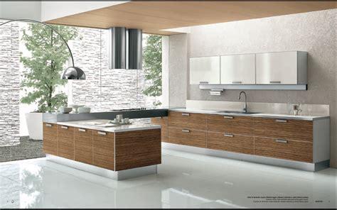 kitchen interior photos interior kitchen design photos kitchen decor design ideas