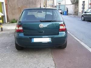Garage Volkswagen Limoges : golf iv tdi 110 de will garage des golf iv tdi 110 forum volkswagen golf iv ~ Gottalentnigeria.com Avis de Voitures