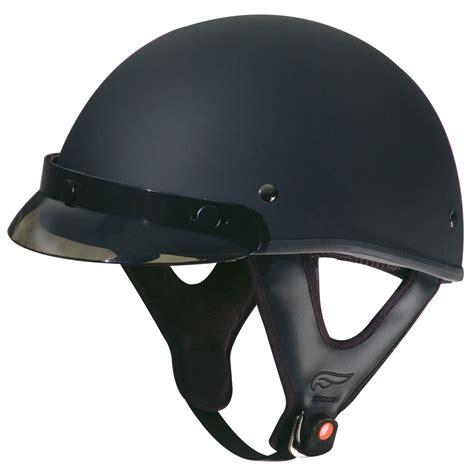 fulmer motocross helmets fulmer motorcycle helmet half helmet shorty beanie