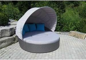 Lounge Insel Outdoor : lounge insel isola b garden ~ Bigdaddyawards.com Haus und Dekorationen