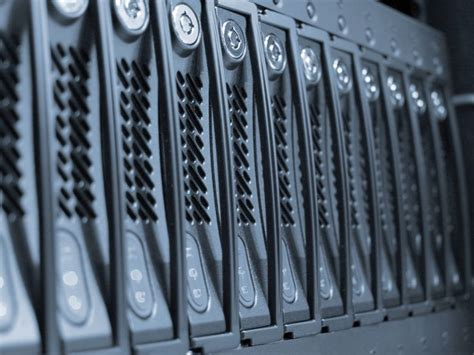 It's also ideal if your business requires a high level of security, like a bank or ecommerce store. Host.ag delivers dedicated server facilities like the ...
