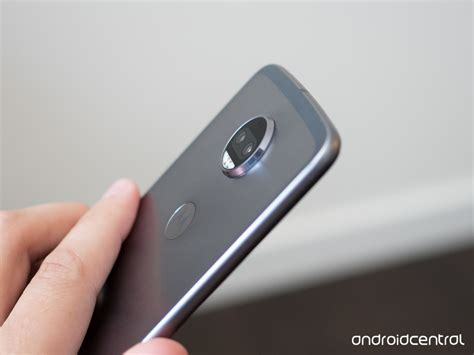 moto z3 play moto z2 a second opinion just not enough android