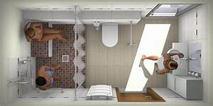 Badezimmer Selbst Renovieren : bad renovieren ~ Michelbontemps.com Haus und Dekorationen