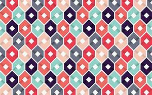 Desktop tumblr pattern wallpaper - HD Wallpapers