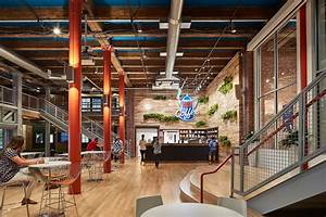 The Best Office Architects in Boston - Boston Architects