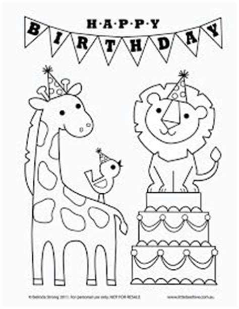 birds and giraffes coloring pages free coloring book of giraffes giraffes coloring 5947