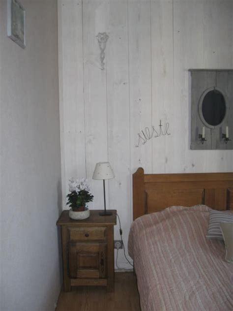 refaire ma chambre revger com refaire ma chambre en 3d idée inspirante