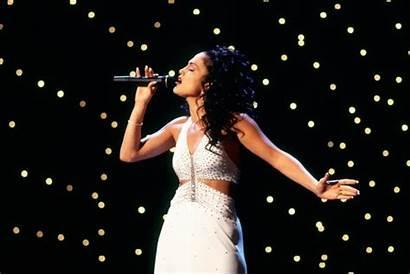 Selena 1997 Lopez Jennifer Flor Rose Film