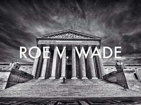 Image result for images of roe v wade