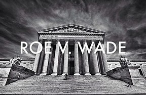 Image result for images of roe v wade