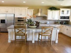 kitchen islands ideas kitchen antique kitchen island ideas retro kitchen kitchen design gallery how to make a