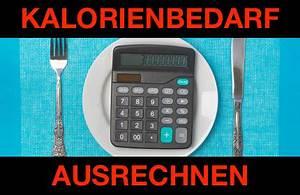 Idealgewicht Berechnen Formel : kalorienbedarf ausrechnen und idealgewicht berechnen ~ Themetempest.com Abrechnung
