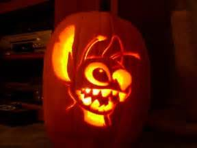 Minnie Mouse Pumpkin Carving Tutorial by 29 Awesome Jack O Lantern Pumpkin Designs