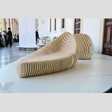 Milan Fair Designerchen Yaoguangproducttimetravela