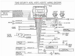 Xpdf Wiring Diagram