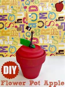 DIY Flower Pot Crafts