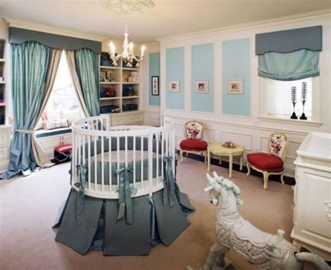 baby cribs and baby crib bedding adorable ideas for the nursery room