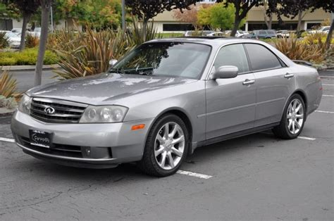 how does cars work 2003 infiniti m windshield wipe control 2003 infiniti m45 information and photos momentcar