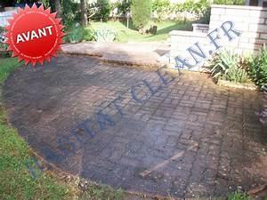 Imperméabilisant Pour Terrasse : hydrofuge terrasses beaune 21 chalons 71 ~ Premium-room.com Idées de Décoration