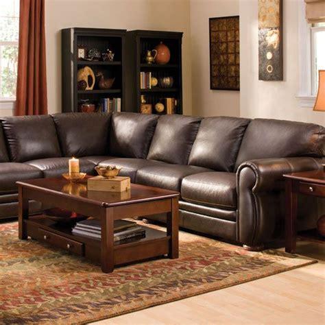 raymour flanigan living room sets raymour and flanigan living room chairs