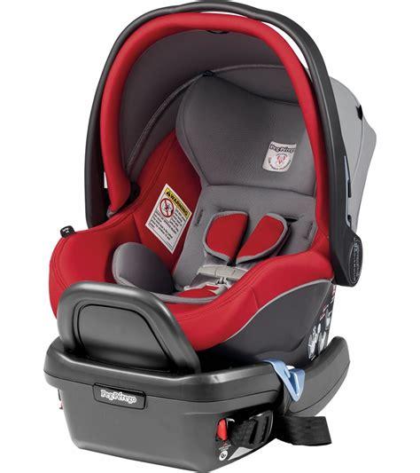 si e auto peg perego primo viaggio peg perego primo viaggio 4 35 infant car seat tulip