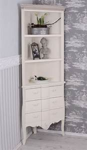 Regal Shabby Chic : regal shabby chic cool diy shabbychic garderobe ideen garderobe flur upcycling with regal ~ One.caynefoto.club Haus und Dekorationen