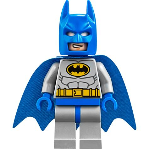 t shirt batman vs superman lego batman superman vs luthor set 10724 brick